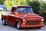 Pardeeville Car & Truck Show45