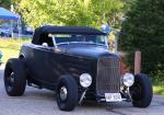 Pardeeville Car & Truck Show46
