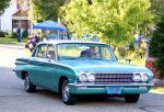 Pardeeville Car & Truck Show47