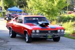 Pardeeville Car & Truck Show56