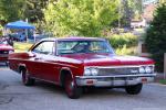 Pardeeville Car & Truck Show57
