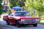 Pardeeville Car & Truck Show59