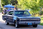 Pardeeville Car & Truck Show60