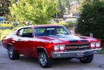 Pardeeville Car & Truck Show64