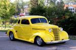 Pardeeville Car & Truck Show68