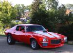 Pardeeville Car & Truck Show71