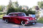 Pardeeville Car & Truck Show73