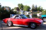 Pardeeville Car & Truck Show74