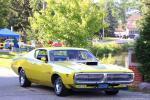 Pardeeville Car & Truck Show78