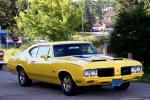 Pardeeville Car & Truck Show80