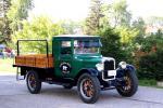 Pardeeville Car & Truck Show87