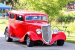 Pardeeville Car & Truck Show88