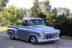Pardeeville Car & Truck Show89