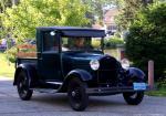 Pardeeville Car & Truck Show90