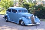 Pardeeville Car & Truck Show94