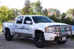 Pardeeville Car & Truck Show96