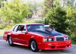 Pardeeville Car & Truck Show100