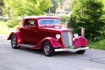 Pardeeville Car & Truck Show104