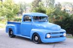 Pardeeville Car & Truck Show105