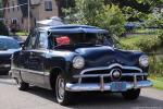 Pardeeville Car & Truck Show113