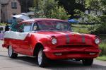 Pardeeville Car & Truck Show115