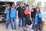 Pardeeville Car & Truck Show122