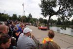 Pardeeville Car & Truck Show123