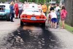 Pardeeville Car & Truck Show125