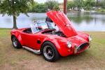Pardeeville Car & Truck Show129