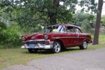 Pardeeville Car & Truck Show133