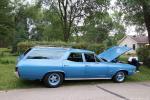 Pardeeville Car & Truck Show136
