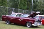 Pardeeville Car & Truck Show137