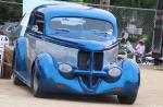 Pardeeville Car & Truck Show138