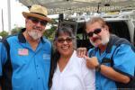 Pardeeville Car & Truck Show140