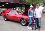 Pardeeville Car & Truck Show144