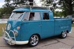 Pardeeville Car & Truck Show145
