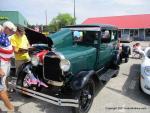 Parks Automotive store20