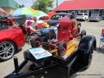 Parks Automotive store21