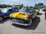 Parks Automotive store24