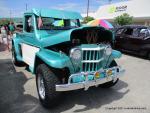 Parks Automotive store28