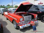 Parks Automotive store30