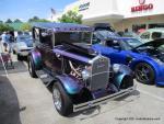Parks Automotive store33