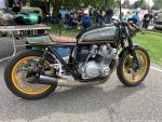 Parkview House & Speakeasy Motors Car & Bike Show97