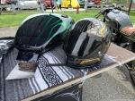 Parkview House & Speakeasy Motors Car & Bike Show98