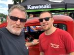 Parkview House & Speakeasy Motors Car & Bike Show3