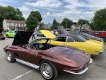 Parkview House & Speakeasy Motors Car & Bike Show8