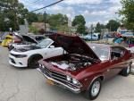 Parkview House & Speakeasy Motors Car & Bike Show9