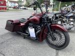 Parkview House & Speakeasy Motors Car & Bike Show28