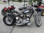 Parkview House & Speakeasy Motors Car & Bike Show29