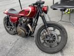 Parkview House & Speakeasy Motors Car & Bike Show30